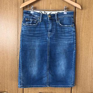 アントゲージ(Antgauge)の♡Antgauge ♡スカート ♡(ひざ丈スカート)