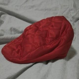 バーバリー(BURBERRY)のSALE【新品・未使用】バーバリーハンチング(ハンチング/ベレー帽)