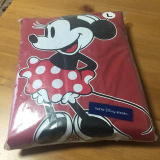 ディズニー(Disney)のディズニー レインコート(レインコート)