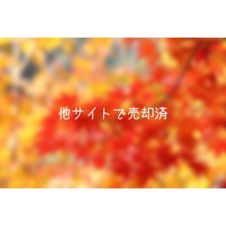 ジーユー(GU)のGU スカーフ ピンク(バンダナ/スカーフ)