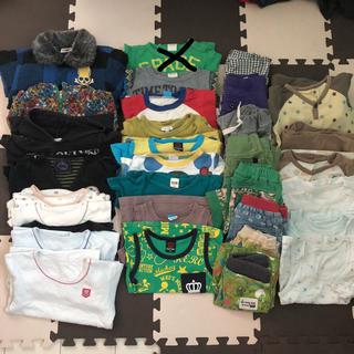 コンベックス(CONVEX)のまとめ売り 100 全てブランド物(Tシャツ/カットソー)