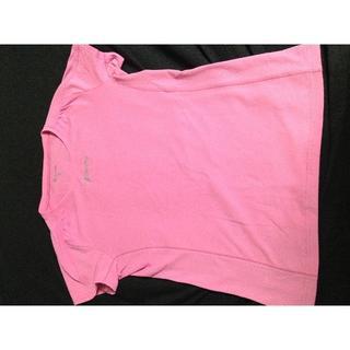 スキンズ(SKINS)のSkins 加圧Tシャツ(Tシャツ(半袖/袖なし))