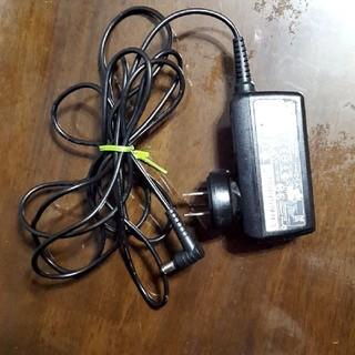 エイサー(Acer)のAcer 充電器(PC周辺機器)