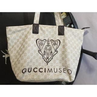 グッチ(Gucci)のGUCCI☆グッチ☆トートバッグ☆限定品(トートバッグ)