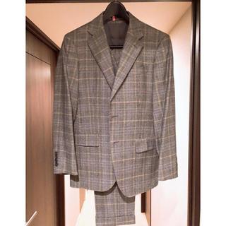 コムサメン(COMME CA MEN)のコムサメンのスーツ(セットアップ)