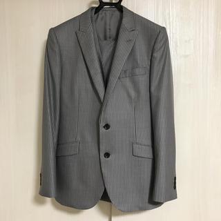 TETE HOMME - 新品 テットオム スーツ セットアップ