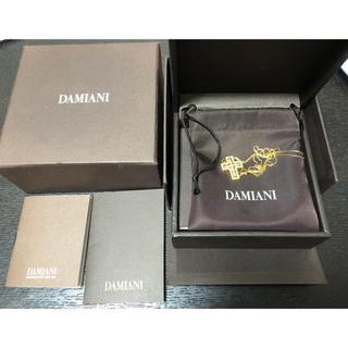 ダミアーニ(Damiani)のダミアーニ  ベルエポック ピンクゴールド お値下げ(ネックレス)