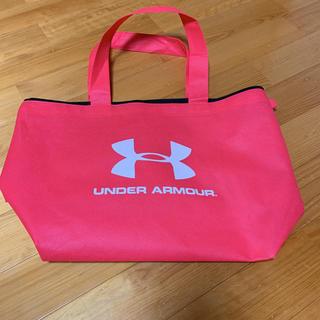 アンダーアーマー(UNDER ARMOUR)のアンダーアーマーの福袋の袋のみ(トレーニング用品)