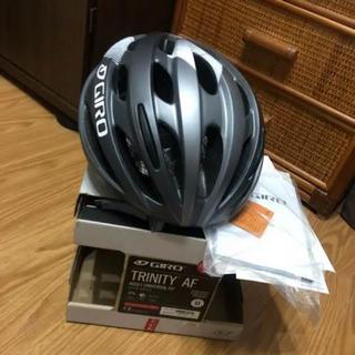 GIRO - GOROヘルメット