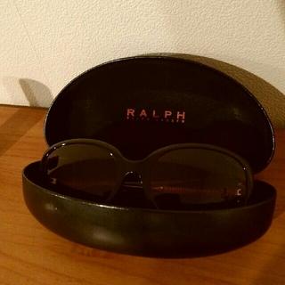 ラルフローレン(Ralph Lauren)のRALPH LAUREN サングラス(サングラス/メガネ)