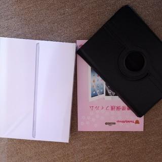 アイパッド(iPad)のipad MR7G2J/A(タブレット)