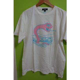 サイラス(SILAS)の未使用 メンズ Tシャツ サイラス(Tシャツ/カットソー(半袖/袖なし))