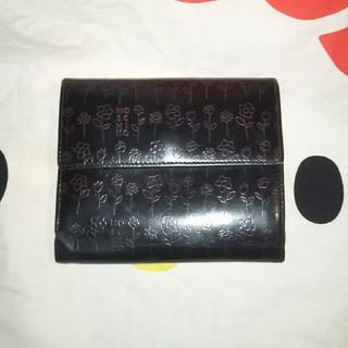 ミチコロンドン(MICHIKO LONDON)の財布  MICHIKO LONDON(財布)