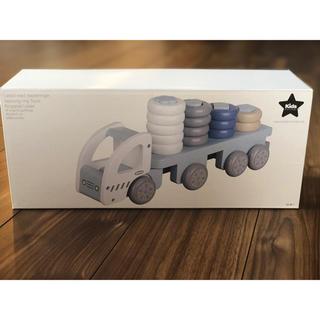イケア(IKEA)のRir様 専用出品(知育玩具)