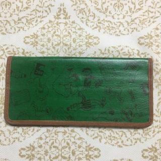 セサミストリート(SESAME STREET)のSESAME STREET 財布(財布)