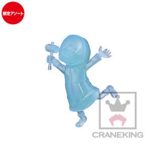 バンプレスト(BANPRESTO)のワンピース ワールドコレクタブル  セガ限定 クラバウターマン(アニメ/ゲーム)