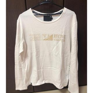サーティンジャパン(THIRTEEN JAPAN)のサーティンジャパン ロンT(Tシャツ/カットソー(七分/長袖))
