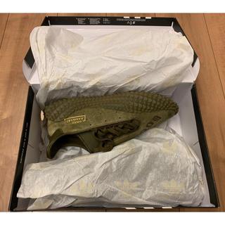 アディダス(adidas)のadidas×NEIGHBORHOOD kamanda 26.5cm オリーブ(スニーカー)