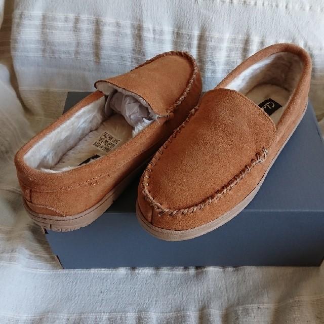 Clarks(クラークス)のクラークス Clarks デッキシューズ サイズ27センチ 新品 メンズの靴/シューズ(デッキシューズ)の商品写真