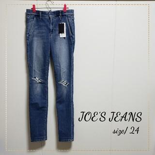 ジョーズジーンズ(JOE'S JEANS)の《77》ボトムス(Mサイズ)(デニム/ジーンズ)