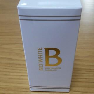 エビスケショウヒン(EBiS(エビス化粧品))のエビス化粧品 『ビーホワイト』33ml(美容液)