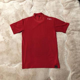 ゼット(ZETT)のアンダーシャツ ゼット (ウェア)