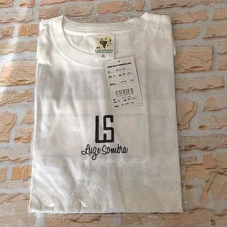 ルース(LUZ)のルースイソンブラ Tシャツ 新品❗️(その他)