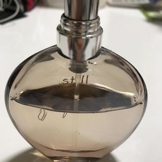 ジェニファーロペス(J.Lo)のジェニファーロペスの香水(香水(女性用))
