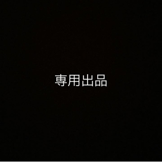 フジフイルム(富士フイルム)の【pisu様専用】(コンパクトデジタルカメラ)