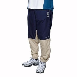 ナイキ(NIKE)のじょがりこ様専用【Sサイズ】nike c.e track pants(その他)