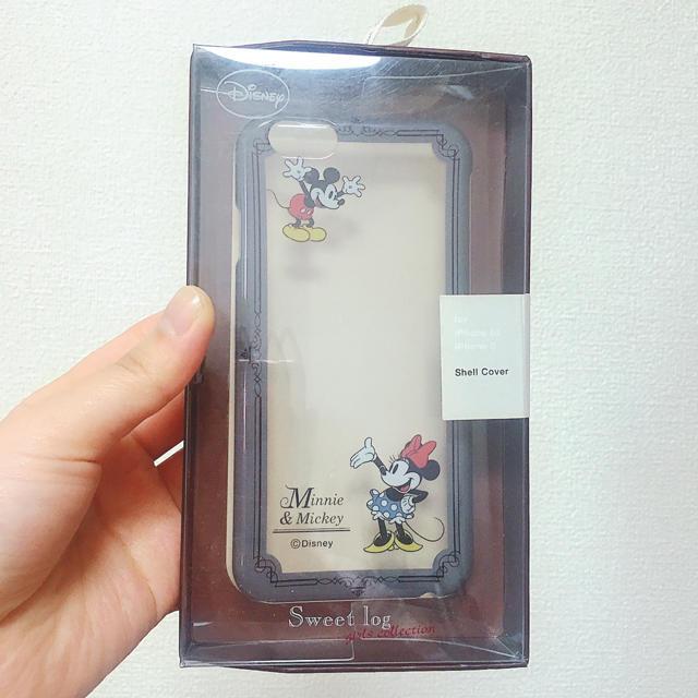 エルメス iphone7plus ケース シリコン | chanel アイフォーン7 ケース シリコン