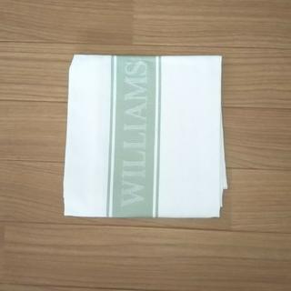 ウィリアムズソノマ(Williams-Sonoma)のwilliams sonoma キッチンタオル(収納/キッチン雑貨)