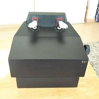 ピアノ 補助ペダル M-60(ピアノ)
