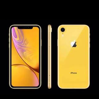 アイフォーン(iPhone)の未開封 SIMフリー128G (スマートフォン本体)