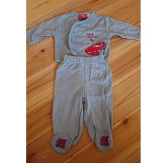 ディズニー(Disney)の子供服 約3ヶ月(その他)