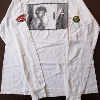 マスターピース(master-piece)の値引きmaster piece ロンT(Tシャツ/カットソー(七分/長袖))