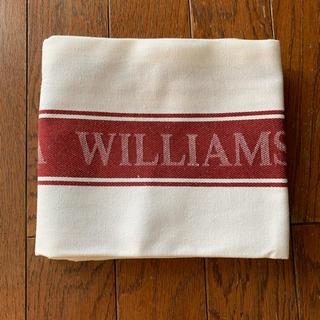 ウィリアムズソノマ(Williams-Sonoma)のWilliam-Sonoma キッチンタオル(テーブル用品)