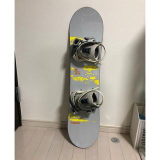 キッズ スノーボード 88cm(ボード)
