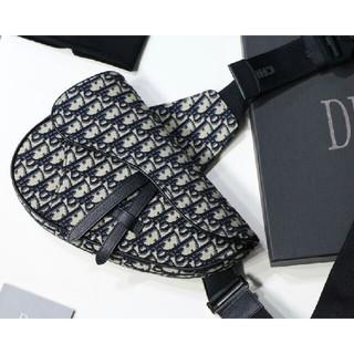 separation shoes afcab d9f06 ショルダー ボディーバッグ ディオールオム ophidia , | フリマアプリ ラクマ
