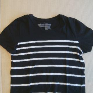 MUJI (無印良品) - 無印良品Tシャツ