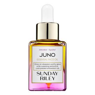 Sephora - Sunday riley Juno oil 15ml