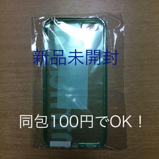 ムジルシリョウヒン(MUJI (無印良品))のアイフォン 6ケース(iPhoneケース)