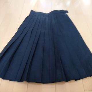 ダイマル(大丸)のスカート(ひざ丈スカート)