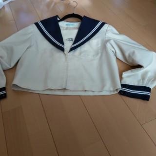 ダイマル(大丸)のセーラー服(コスプレ)