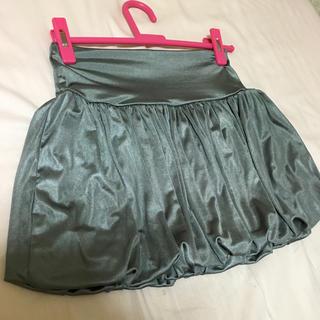 グラマラスガーデン(GLAMOROUS GARDEN)のミニスカート グラマラスガーデン(ミニスカート)