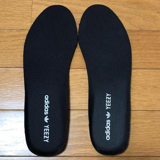 アディダス(adidas)の確認用(その他)