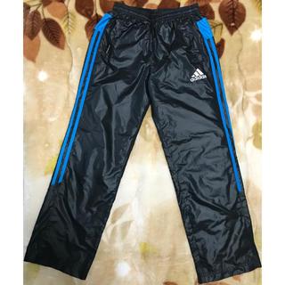 アディダス(adidas)のadidas ジュニア用 パンツ(パンツ/スパッツ)