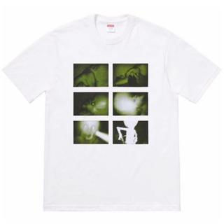 シュプリーム(Supreme)のSupreme Chris Cunningham Rubber(Tシャツ/カットソー(半袖/袖なし))