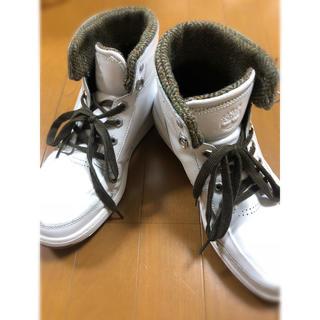 ティンバーランド(Timberland)のTimberland靴(スニーカー)
