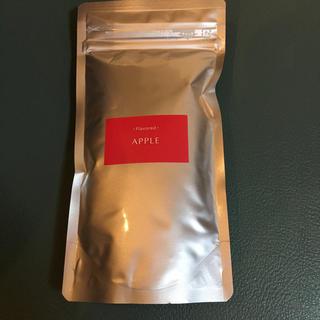 アフタヌーンティー(AfternoonTea)のアフタヌーンティー(茶)